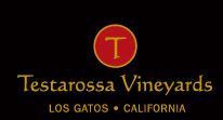 Testarossa Vineyards