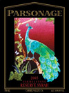 Parsonage Village Vineyard