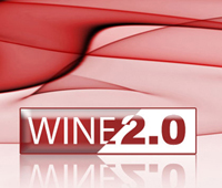 Wine 2.0