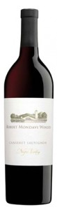 Robert Mondavi Winery Napa Valley Cabernet Sauvignon 2006