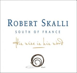 Robert Skalli Wines