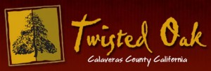 Twisted Oak Winery