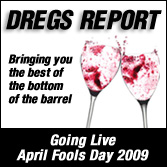 Dregs Report