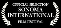 Merlove - Official Selection Sonoma International Film Festival 2008