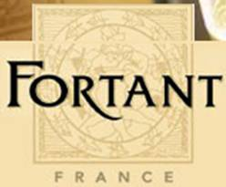 Fortant