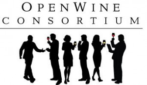 Open Wine Consortium