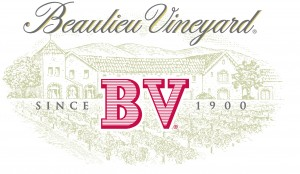 Beaulieu Vineyard (BV)