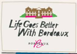 Le Wine Buff - EnjoyBordeaux.com