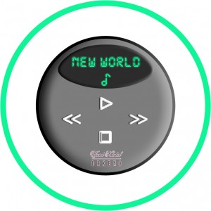 NewWorldWK - NewWorldWK