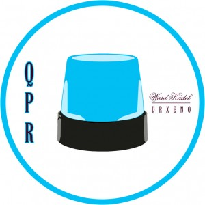 QPRWK - WKBadges
