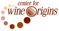 Center for Wine Origins