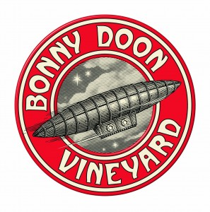 Bonny Doon Vineyard