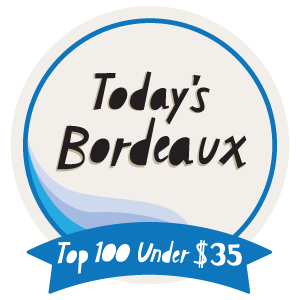 Today's Bordeaux 2010 - EnjoyBordeaux.com