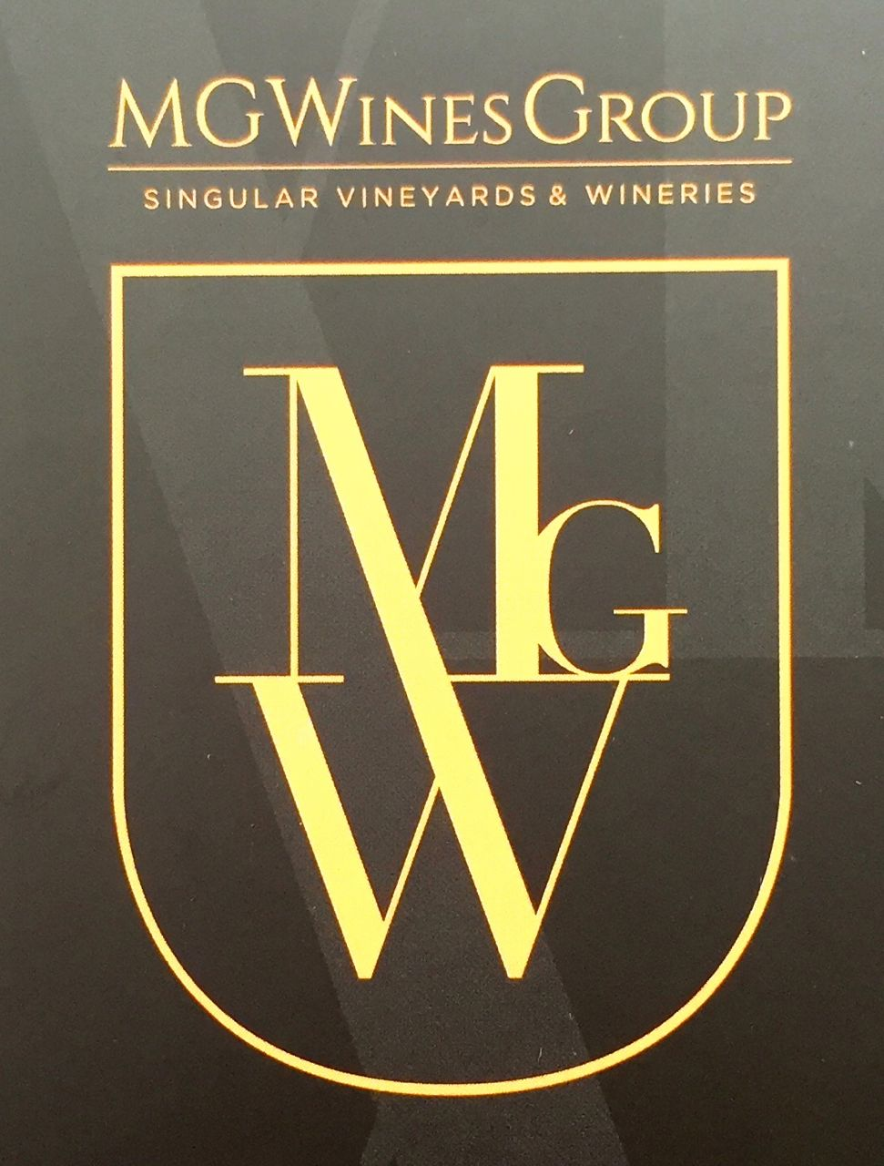 MGWines Group