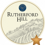 Friends of Rutherford Hill