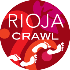 Vibrant Rioja invites you to a fun Rioja Crawl in Charlottesville within walking distance of the Omni Convention Center. Don't forget to hand in your stamped Rioja Crawl map for a chance at several awesome prizes (spoiler alert there might be a trip to Rioja involved). If you can't join us for the Crawl in Virginia, we hope you enjoy your favorite glass of Rioja at your local restaurant, bar or in the comfort of your home!
