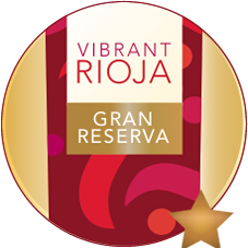 Did you know that Rioja Reservas are aged for a minimum of three years, of which at least one year is in oak and the Rioja Gran Reserva wines have been aged a minimum of two years in oak and three years in bottle. Reserva and Gran Reserva wines are produced only in exceptional years, so you are guaranteed to enjoy these diamonds in the rough with sultry, yet elegant aromas and flavors.