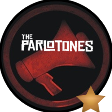 The Parlotones are a leading rock band from South Africa that had a lifelong dream to create boutique wines. A group of talented people and a will to succeed, has ensured the birth of an exclusive red blend called Giant Mistake, an exciting white called Push me to the Floor and a trend-setting Rose We call this Dancing.  These three wines are named after our hit songs and should you earn this pass we will reward them to you for free!