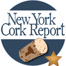 Cool climate winemaking is not just for Burgundy and Germany! From the east coast of Long Island, where Merlot thrives, to the Finger Lakes, where Riesling shines, to Niagara, where a new guard is taking root, New York state is earning the world's attention. The writers behind the award-winning New York Cork Report online have helped design this pass.