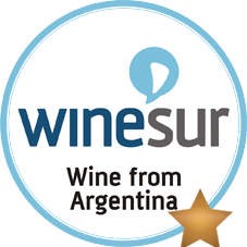 WineSur is a digital media outlet designed to create awareness and recognition of wineries and wines of Argentina. The Wine Forum Argentina is our industry�s largest annual gathering to discuss the state of the business.