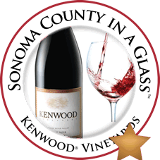 The best expression of Sonoma County�s renowned varietals can be found in Kenwood�s portfolio. Taste the opulent layers of fruit in our Russian  River Pinot Noir or the explosively aromatic and racy style of our Reserve Sauvignon Blanc. Sample the flavor of our full-bodied single-vineyard Jack London Cabernet Sauvignon and try our concentrated, mouth-coating Sonoma County Zinfandel.